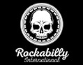 Rockabilly International